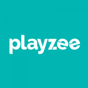 Playzee Сasino review