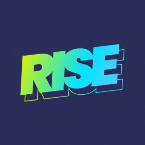 Rise Casino review